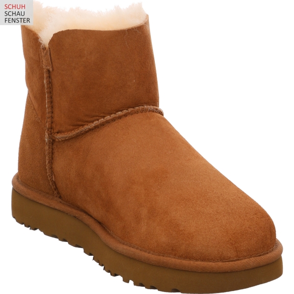 UGG 1016422 Mini Bailey Button