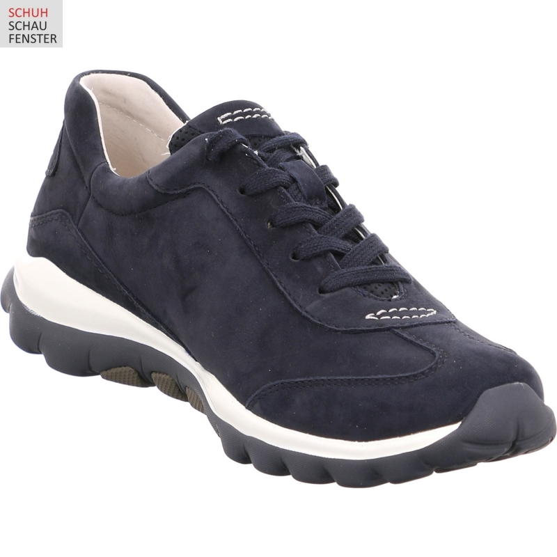 Gabor Shoes 26.965.46 RollingSoft