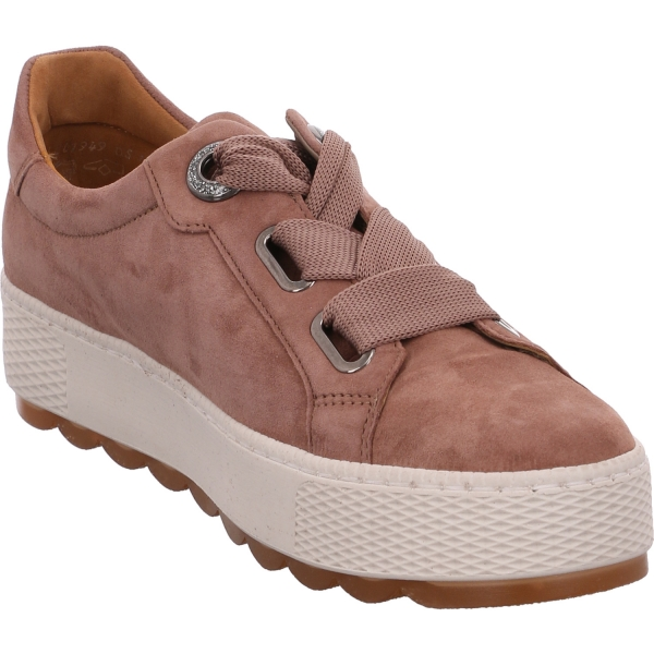 Gabor Shoes 36.535.40 GABOR Sneaker