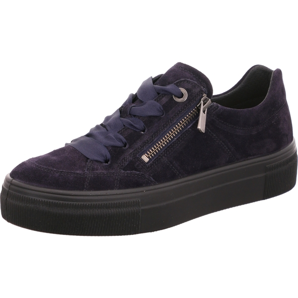 Legero Superfit 5-00911-83 LEGERO Sneaker LIMA