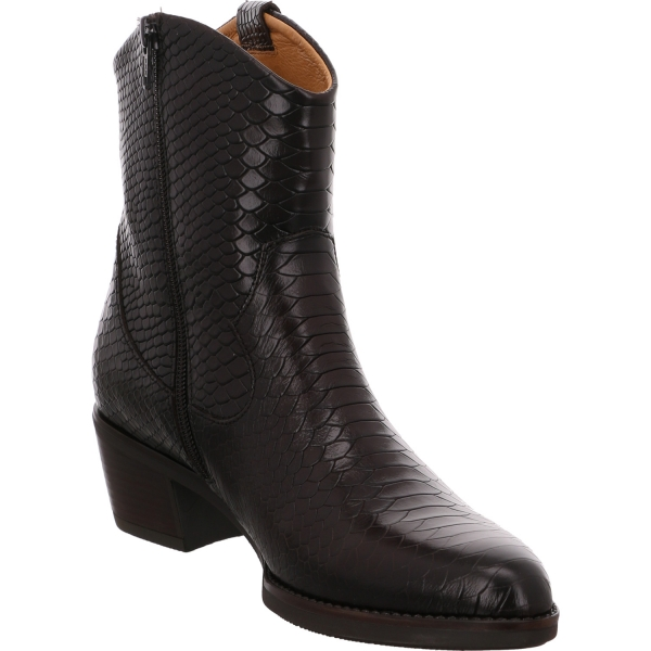 Gabor Shoes 31.600.68 Gabor Western