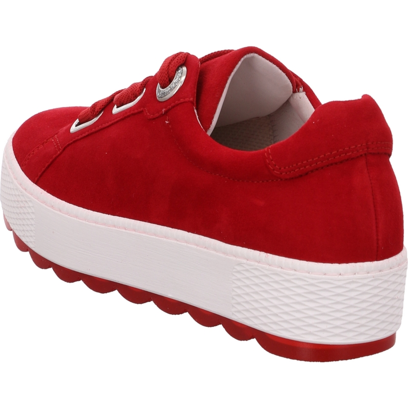 Gabor Shoes 46.535.48 GABOR Sneaker