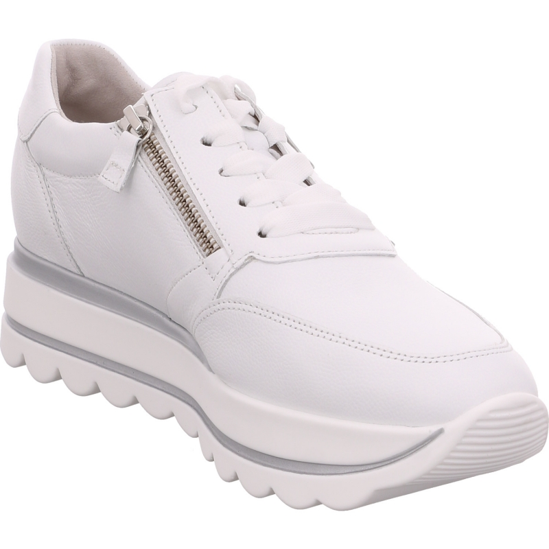 Gabor Shoes 43.410.21 Gabor Sneaker