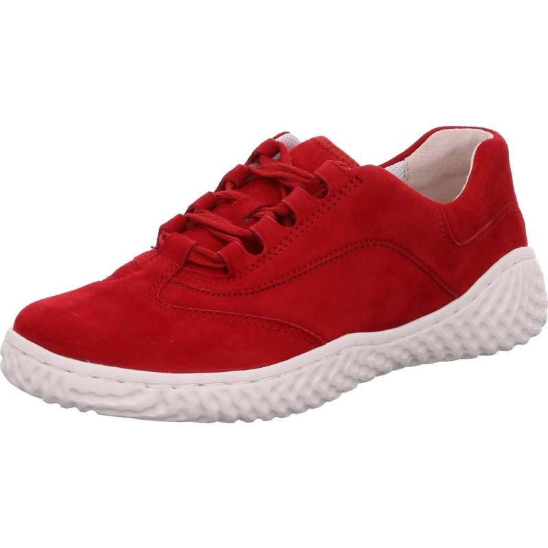Gabor Shoes 43.380.15 GABOR Sneaker