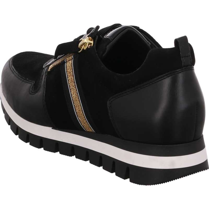 Gabor Shoes 56.435.47 Gabor Sneaker