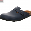Birkenstock 0060151 Boston weit