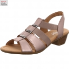 Gabor Shoes 62.472.62